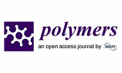 Polymers — Open Access Polymer Science Journal