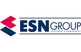 ESN Group