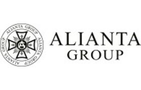 Alianta Group
