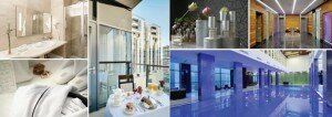 Russian Seasons Deluxe Hotel 4*